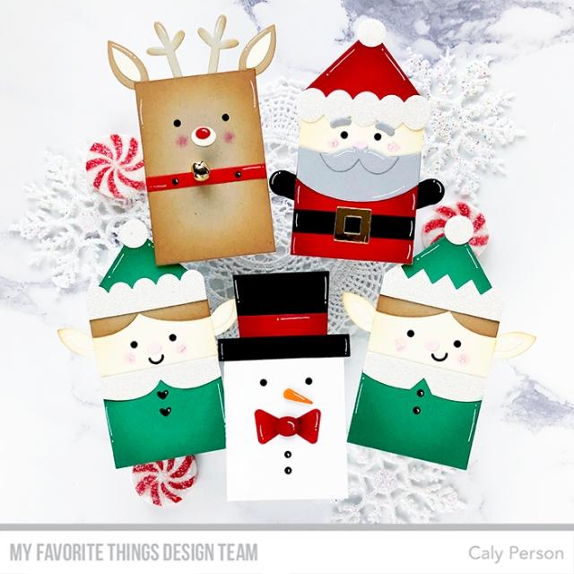 mft Christmas Crew - Snowman에 대한 이미지 검색결과