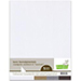 LF Woodgrain Cardstock - Neutrals