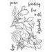 MFT Floral Focus