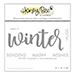 HBS Winter