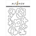 ALT Flower Garden
