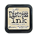 TH Antique Linen Distress Ink