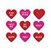 SB Snarky Hearts