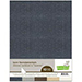 LF Shimmer Cardstock - Neutrals