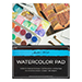 HL Master's Touch Watercolor Pad