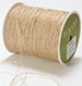 May Arts Natural Twine String