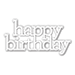 SSS CZ Happy Birthday