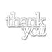 SSS CZ Thank You