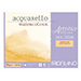 Fabriano Acquarello Cold Pressed Watercolor Paper