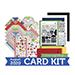 SSS August 2020 Card Kit