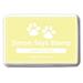 SSS Lemon Chiffon