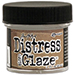 TH Distress Micro Glaze