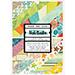 AC Vicki Boutin Let's Wander 6x8 paper