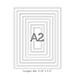 SSS A2 Thin Frames