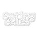 SSS Sending Smiles