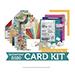 SSS September 2020 Card Kit