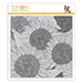 SSS Sunflower BG