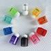 iCrafter iBrush Ink Blender Brushes