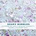 TS Soapy Bubbles