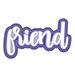 HBS Friend Die