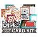 SSS November 2020 Card Kit