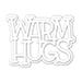 SSS Warm Hugs