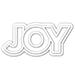 SSS CZ Chunky Joy