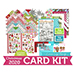 Limited Edition We Believe Christmas 2020 Card Kit