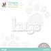 SSS CZ Hugs