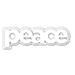 SSS CZ Peace