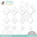 SSS Diamond Tiles