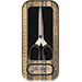 TH 6 Inch Haberdashery Scissors