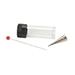 AG Ultra Fine Metal Tip Applicator
