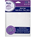 Darice Foam Strips