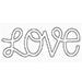 MFT Loopy Love