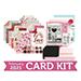 SSS February 2021 Card Kit