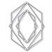 MB Crystal Frames