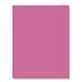 SSS Doll Pink CS