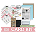 SSS March 2021 Card Kit
