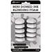 TH Mini Domed Ink Blending Foam