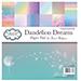 CE Dandelion Dreams