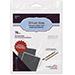 SB Adhesives 3D Foam Strips - Black