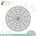 SSS CZ Color Wheel