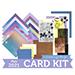SSS May 2021 Card Kit