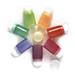SSS Rainbow Pack Blender Brushes