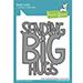 LF Giant Big Hugs