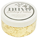 Nuvo Gold Gilding Flakes