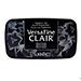 VersaFine Clair Nocturne
