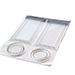 PK Mini Slimline Essentials Bundle