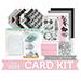 SSS July 2021 Card Kit Garden Greetings